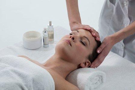 passage massage