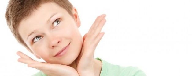 Scrubben, waarom is het goed voor je huid?