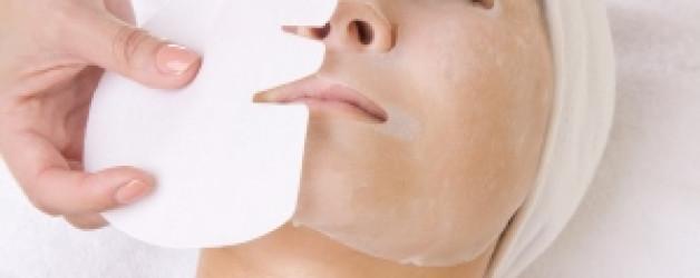 Geef je huid een boost met een Marmatrix Masker